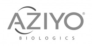 Aziyo Biologics