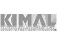 Kimal