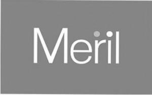 Meril, more to life
