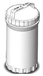 Biotainer