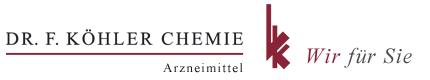 Köehler-Chemie