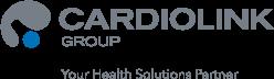 Cardiolink Logo