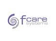 Fcaresystems
