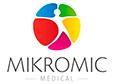 Mikromic