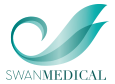 Swan Medical