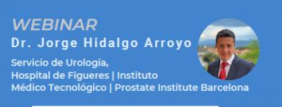prolapso de órganos pélvicos, POP, pectopexia laparoscópica