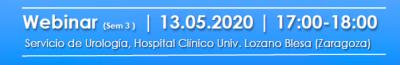 ureteral stent URS