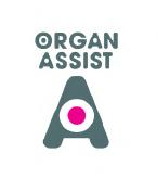 Organ Assist