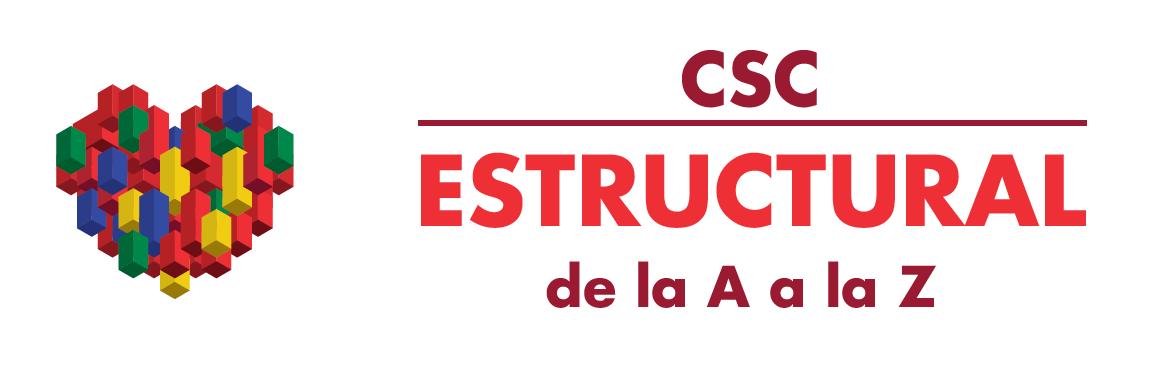 CSC Estructural